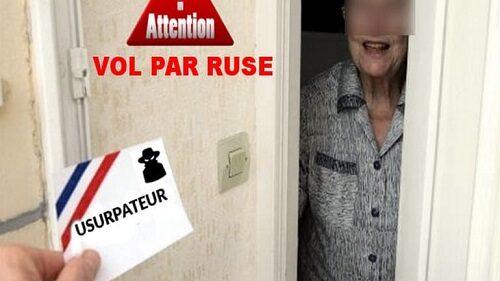 epinalinfos.fr